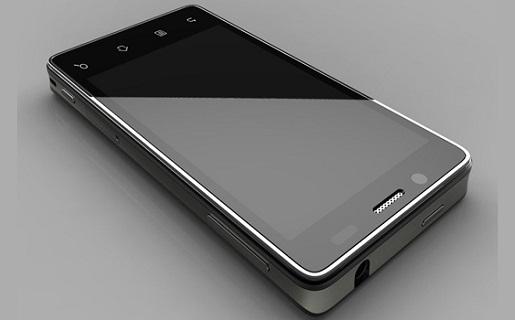 Los dispositivos con procesadores Intel Medfield verían la luz a mediados de 2012.