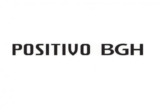 Según IDC, Positivo BGH es la empresa lider de venta de Notebooks en la región.