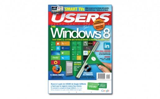 Users 248: Windows 8