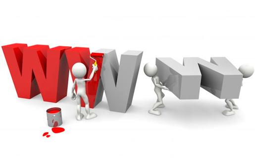 Tendencias para el diseño y desarrollo Web en el 2012