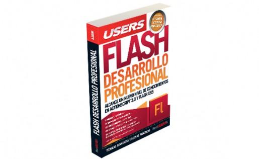 Flash Desarrollo Profesional