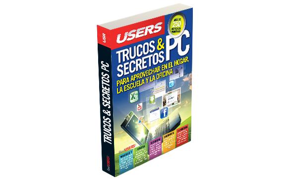 Trucos y Secretos PC