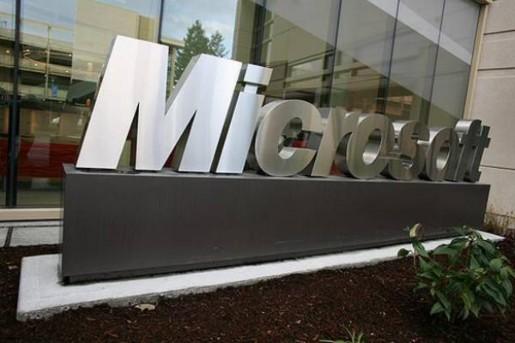 Microsoft no ha tenido reparos en manifestarse a favor de la ley PIPA.