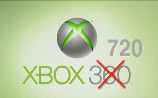 The gallery for --> Xbox 360 Logo Red Xbox 360 Logo Red