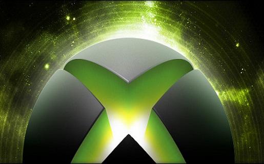 La Xbox 720 es la consola que recibe la mayor cantidad de rumores, parece ser la más esperada.