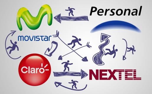 http://www.redusers.com/noticias/wp-content/uploads/2012/01/PortabilidadNumerica.jpg