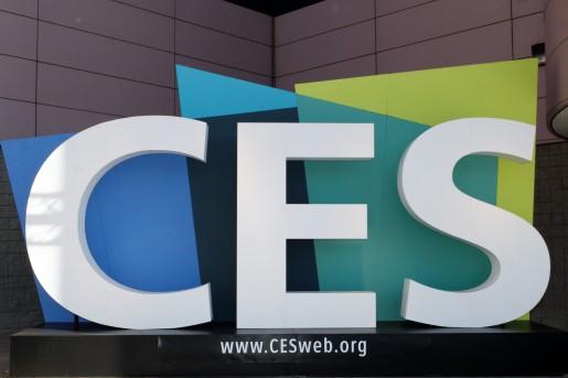 Consumer Electronic Show, la feria de tecnología más importante del año, ya comienza. Y estaremos ahí para contarles todos los detalles.