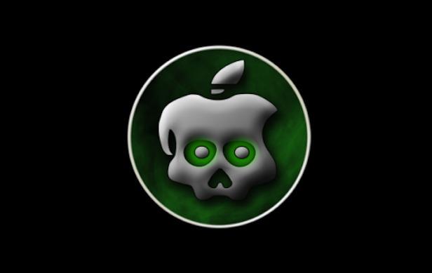 El jailbreak Absinthe ya se puede descargar para Mac OS X y Windows desde greenpois0n.com