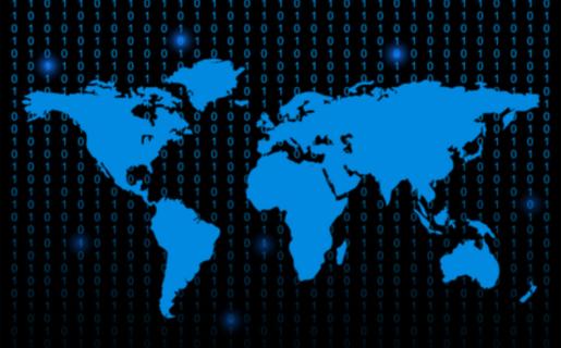 ¿Se viene la guerra digital?