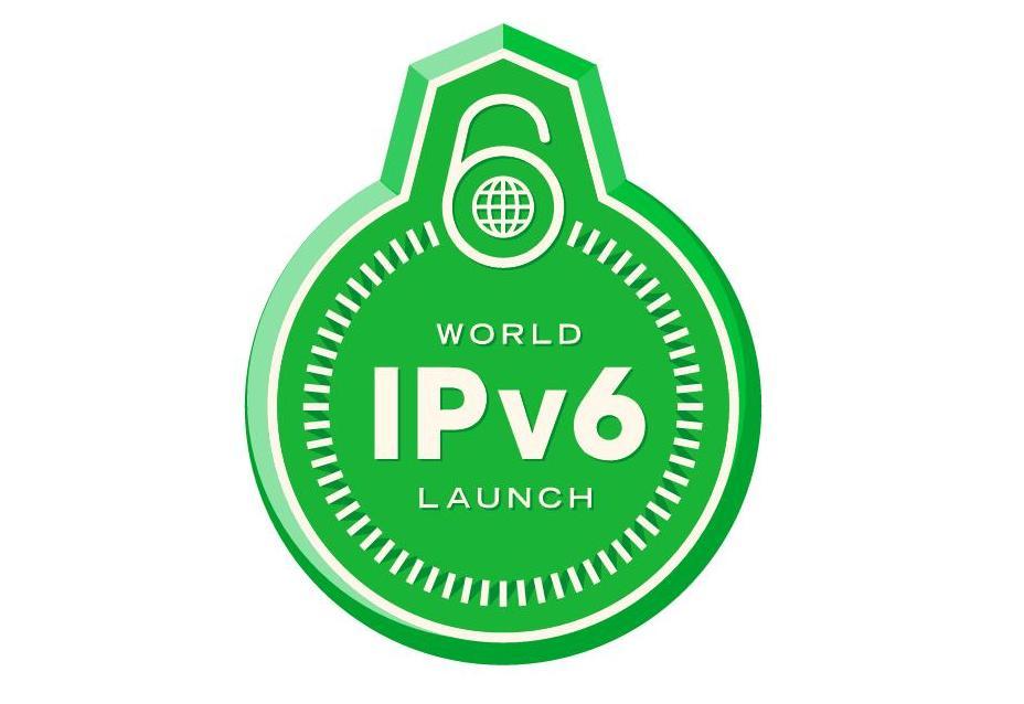 Las 4300 millones de direcciones otorgadas por el anterior protocolo IPv4 quedaron ajustadas debido a la cantidad de dispositivos que hoy se conectan a la red