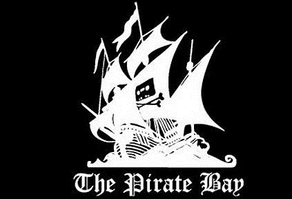 The Pirate Bay, en la mira de la justicia holandesa