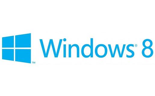 Ahora la compañía utilizará este logo más humilde que cambiará de color según los colores de Metro.