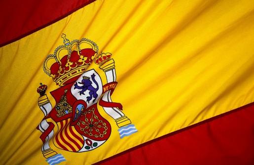 La Justicia española pondrá bajo la lupa la ley Sinde