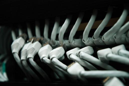 El sistema y la neutralidad en la red