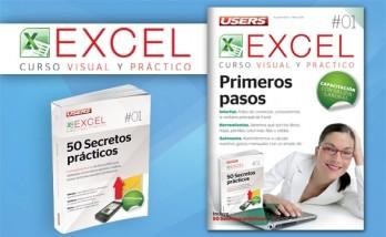 Excel. Entrega #1