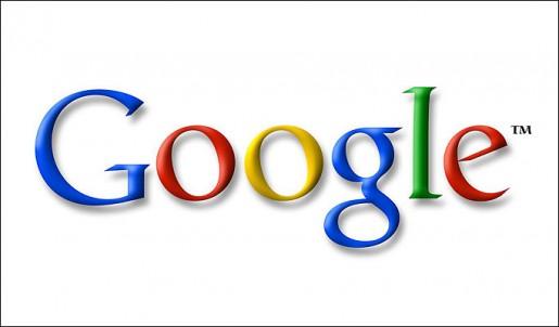 Google es condenada en Argentina por comentarios realizados en Blogger