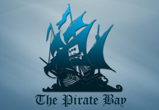 En un archivo RAR de 90 Mb (164 descomprimido) se pude tener un completo backup del sitio The Pirate Bay, por si las moscas.