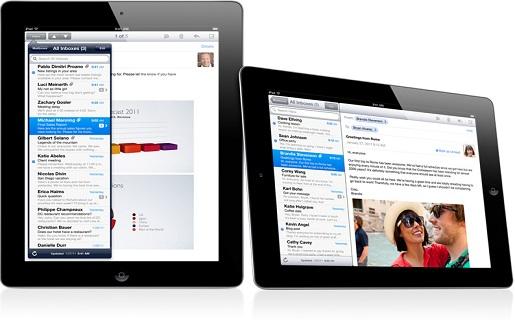 La nueva versión del iPad 2 económica estaría destinado a competir contra las tablets más simples de la competencia.