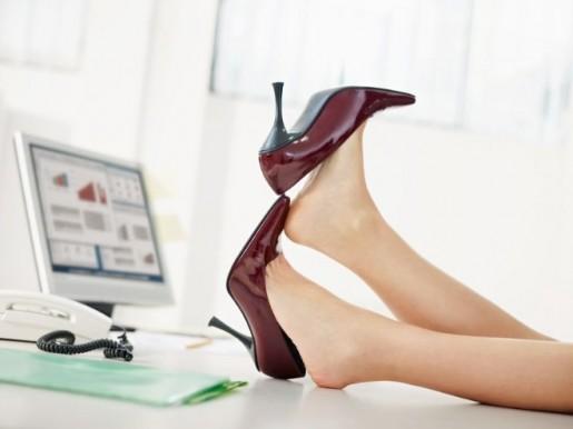 La mujer y la tecnología, una relación que cambió en los últimos años.