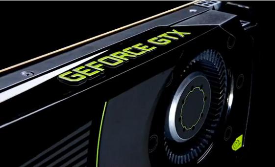 La Nvidia GeForce GTX680, excelente rendimiento combinado con un bajo consumo de energía.