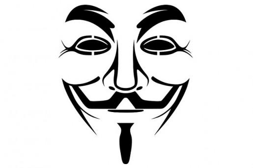 La Operación Exposure, su tratamiento legal y el rol de Anonymous