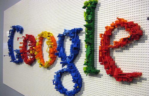 Aquellos que quieran participar de la feria de ciencias de Google, tienen tiempo hasta el 1º de abril.