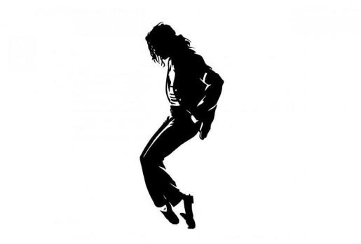 Sony admitió el robo de material inédito de Michael Jackson