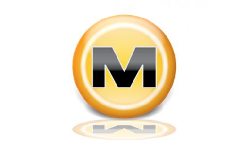 Megaupload busca que sus usuarios puedan acceder a los datos almacenados.