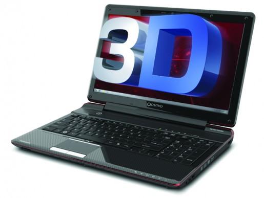 laptop sites