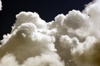 El desarrollo de la computación en la nube objeto de un informe de BSA