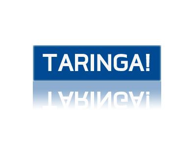 ¿Se cerrará el acuerdo entre la CAL y el portal Taringa!?