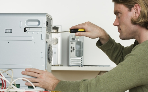 La colección de reparación de PC será la más importante del año en RedUSERS: ¡No te quedes afuera!