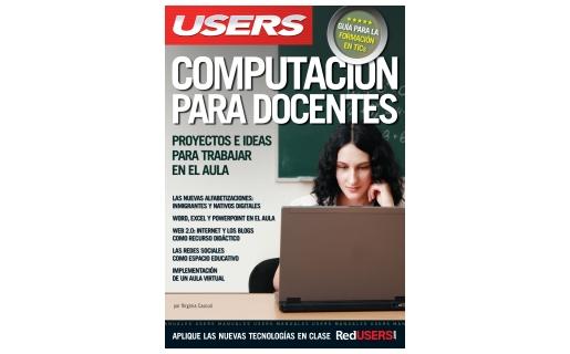 Computación para docentes