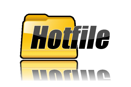 Hotfile se defiende de la MPAA con un informe que revela que la mayoría de los archivos descargados desde sus servidores son open source