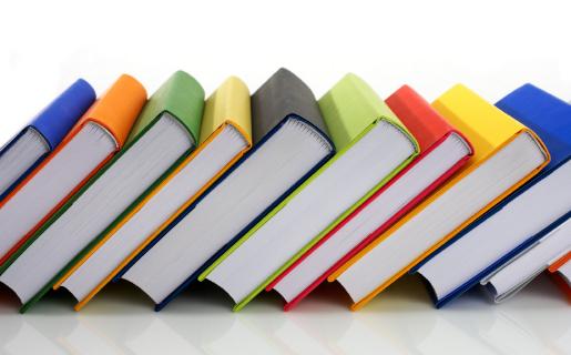 El 23 de abril es el Día Internacional del Libro