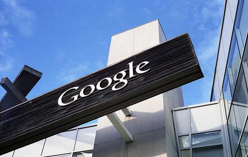El aumento para el primer trimestre del año para Google fue exponencial: 60%, o casi 2900 millones