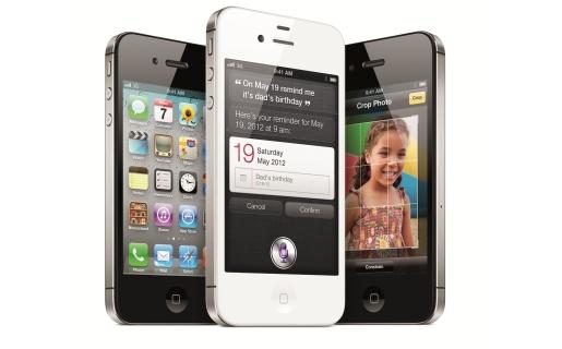 El próximo iPhone disminuiría su espesor gracias a la inclusión de sensores en la propia pantalla.