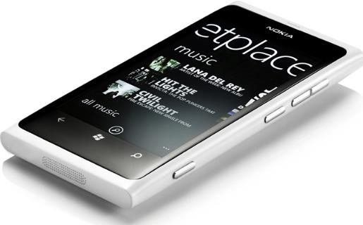 """""""Serían más fáciles de vender si tuvieran Android"""", advierten los operadores móviles de Europa."""