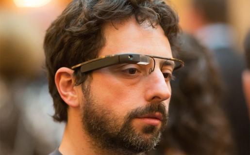 Sergey Brin, en contra de los ecosistemas cerrados de Apple y Facebook.