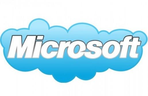 Microsoft estaría buscando desarrolladores para aplicar Skype directamente en navegadores.