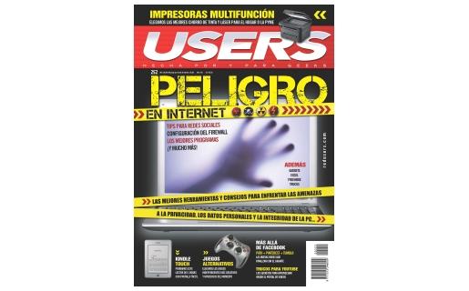 USERS 252