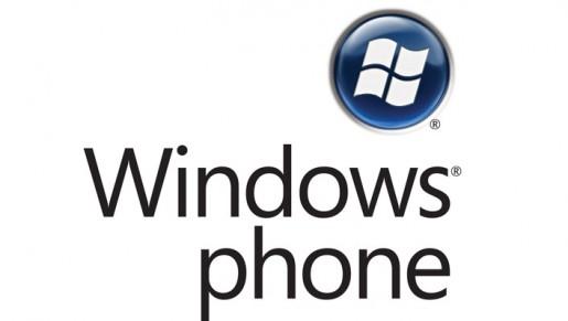Octubre parece ser el mes elegido para el lanzamiento de Windows Phone 8