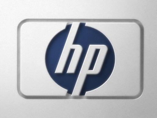 HP se las ve complicadas en lo que va de este año, y parece planea reducir parte de su fuerza laboral.