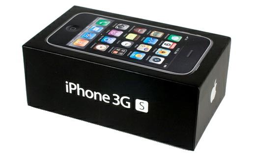 Los desarrolladores tendrán que trabajar cuatro dispositivos: 3GS, 4, 4S y el próximo lanzamiento.
