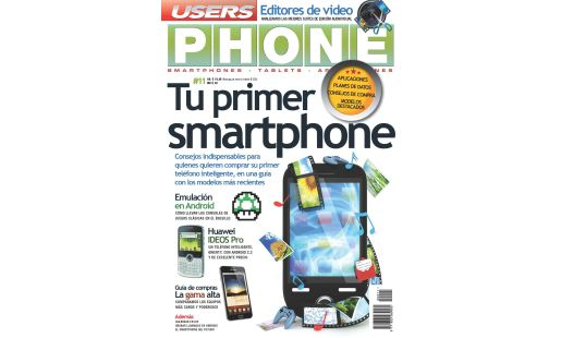 PHONE USERS 11
