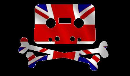 El bloque británico a The Pirate Bay ya fue acatado por uno de los 6 ISP, Virgin Media, pero igual la página aumentó su cantidad de visitas