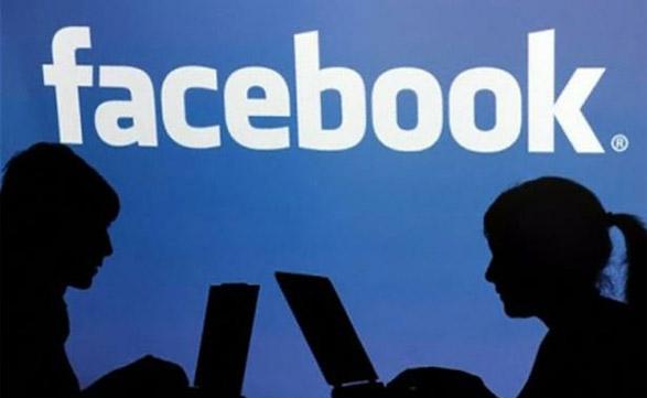 Facebook es la red preferida por los latinoamericanos (un dato que no sorprende) pero además son lo que más usan a esa red social en el mundo (ese dato sí que sorprende).
