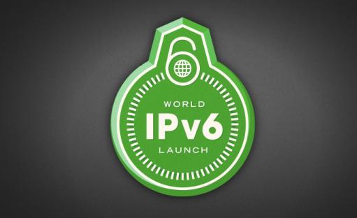 IPv6, el protocolo que cambiará Internet para siempre.