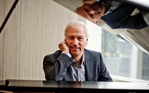 Cary Sherman, CEO de la RIAA.