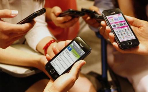 El crecimiento de las ventas smartphones hace que los usuarios sean más estrictos con la valoración de su conexión 3G: ¿qué tan satisfecho estás con el servicio?